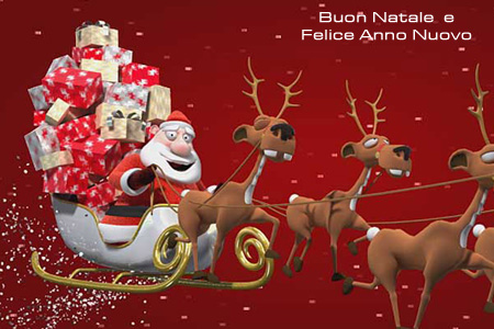 medium_babbo-natale-felice-anno