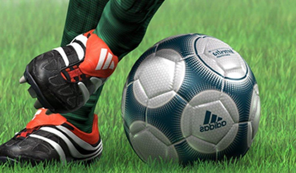 20081218_calcio_d0