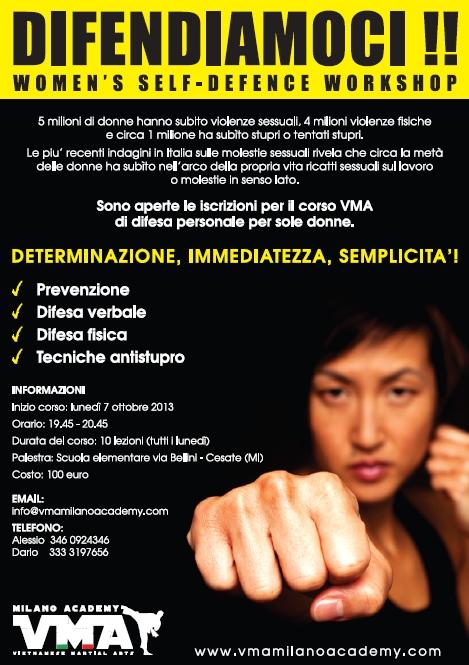 VMA-difesa-femminile