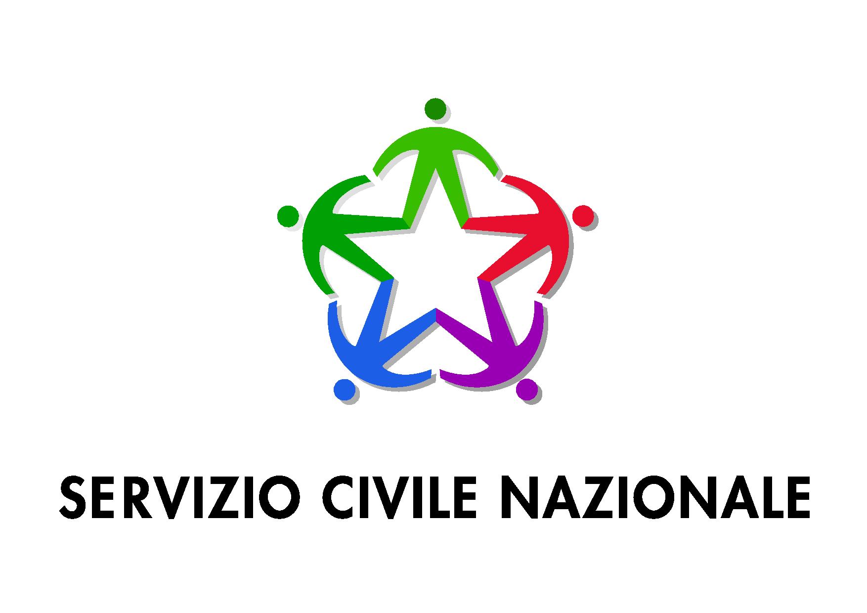 cud servizio civile 2017