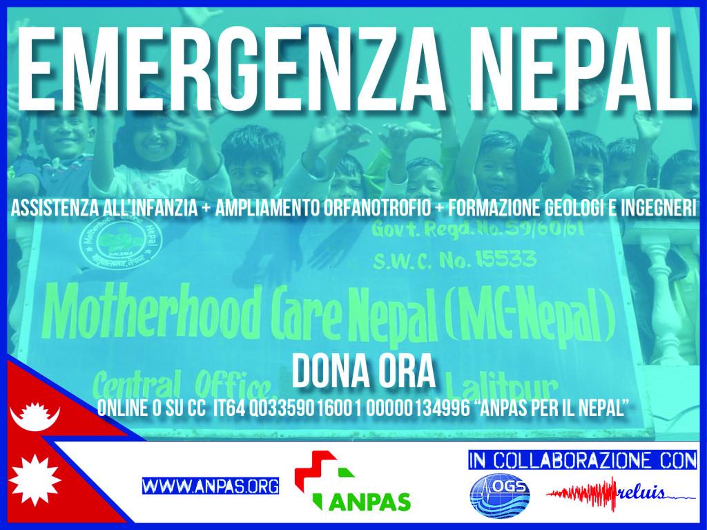 anpas-nepal