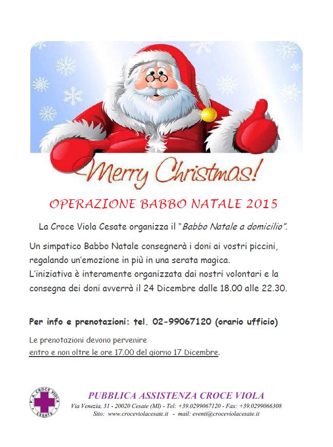 babbonatale2015